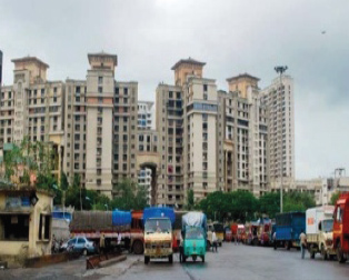 Property cards and RERA to bring transparency